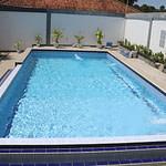 villa pasirwangi aprilia 5 kamar kolam renang pribadi