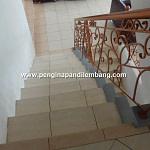 Villa Istana Bunga Villa Kubah lembang 6 kamar