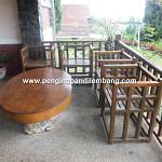 Villa Istana Bunga Villa Trini 2 Kamar