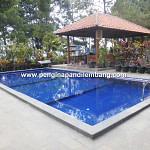 Villa Anjali 6 Kamar Private Pool