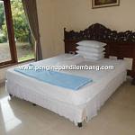Villa Bumi Sunda Cihanjuang 5 Kamar Private Pool