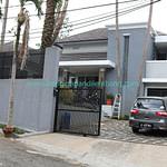 villa-setia-budi-3-kamar-private-pool