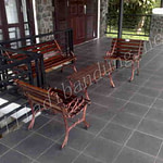 Villa Istana Bunga Villa X1 1 Kamar