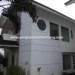 Villa Bening Lembang 4 Kamar