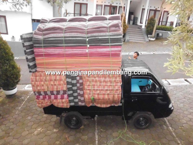 Jasa Sewa Extra Bed di Bandung Lembang