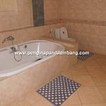 Villa Istana Bunga Villa Flojo 9 kamar Private Pool