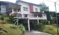 Villa Istana Bunga Villa Aca I2 no.23 3 Kamar