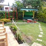 Villa Istana Bunga Villa Blok H1 No.1B 2 Kamar