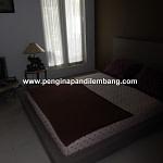 Villa Dago Giri 4 Kamar Private pool