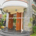 Villa Sailendra Cipaku Setia Budi 5 Kamar Private Pool