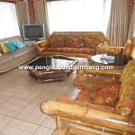 Villa Istana Bunga Villa Riyan M5 4 Kamar